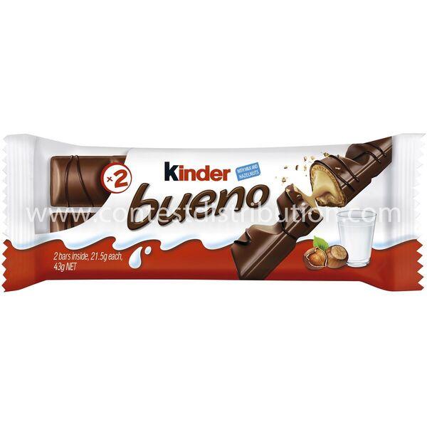 Kinder Bueno Classic 43 g