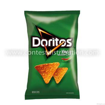 Doritos Taco 100 g